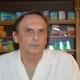 Dr. Nyíri László az Alapszabály módosításának szükségességéről