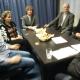 Beszámoló megyei elnökségünk februári üléséről