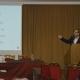 Megyei küldöttgyűlés és gyógyszerész fórum
