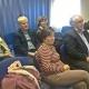 Tudósítás a megyei elnökség márciusi üléséről...