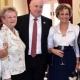 Nívódíjat kapott dr. Majoros Krisztina, megyei kamaránk alelnöke Miskolc város Közgyűlésétől
